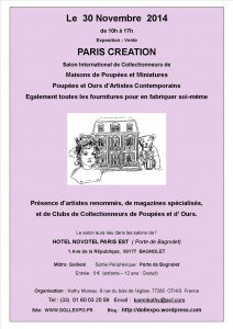 flyer-salon-paris-creation-30-nov-2014-copie-blog