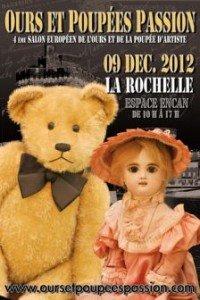 ours-et-poupa-e-passion-2012-200x300